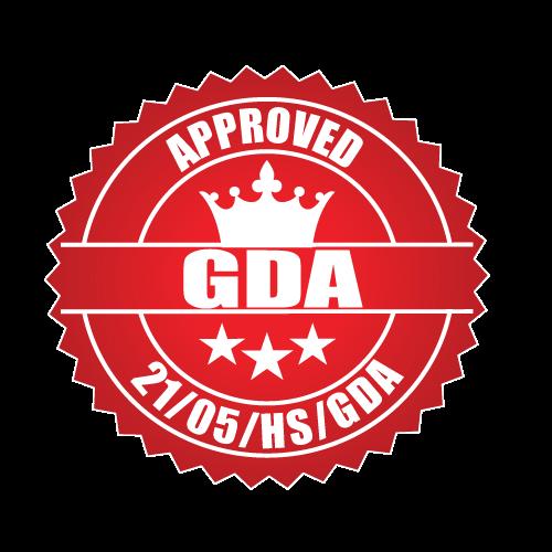 gda-logo-1