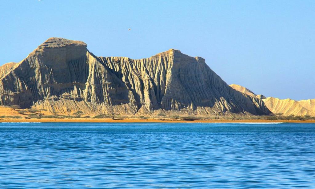 gwadar2