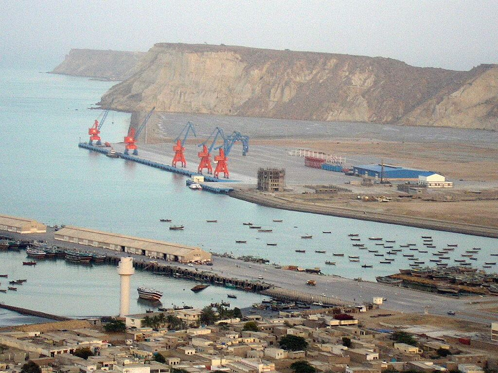 Gwadar-Port-connects-East-Africa-with-Europe1-1
